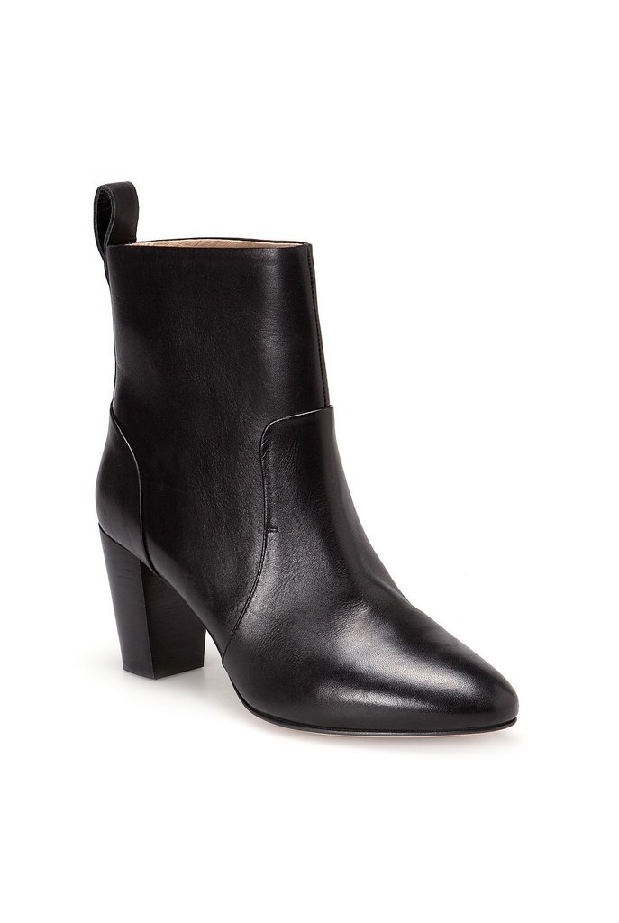 best ankle boots for winter 2015 popsugar fashion australia