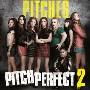 Win Tickets to Pitch Perfect 2 Advance Screening in Sydney