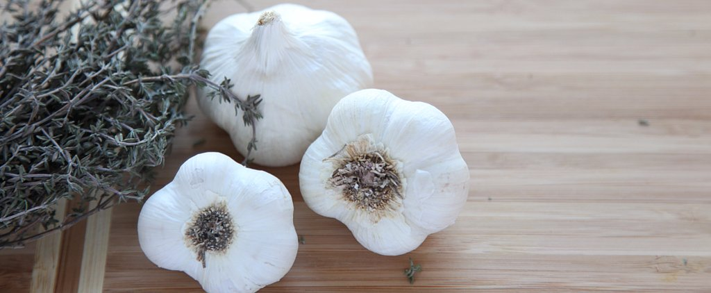 These Tips and Tricks For Cooking With Garlic Are Crushing It