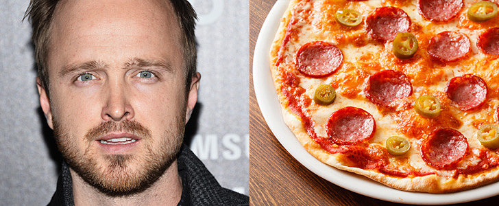 27 Dishes That Are Celebrity-Approved
