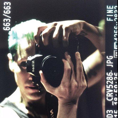 Jared Leto Haircut 2015