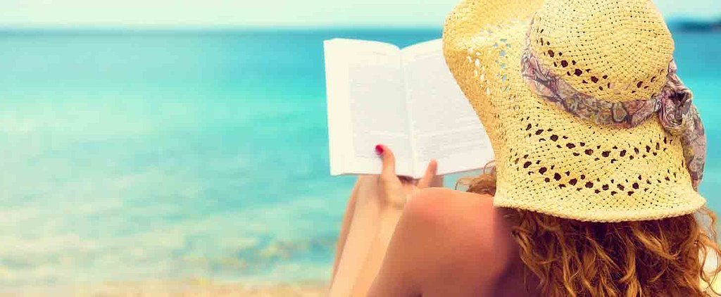 Summer Reading Made Easy —98 Modern Love Stories, Steamy Romances, and More