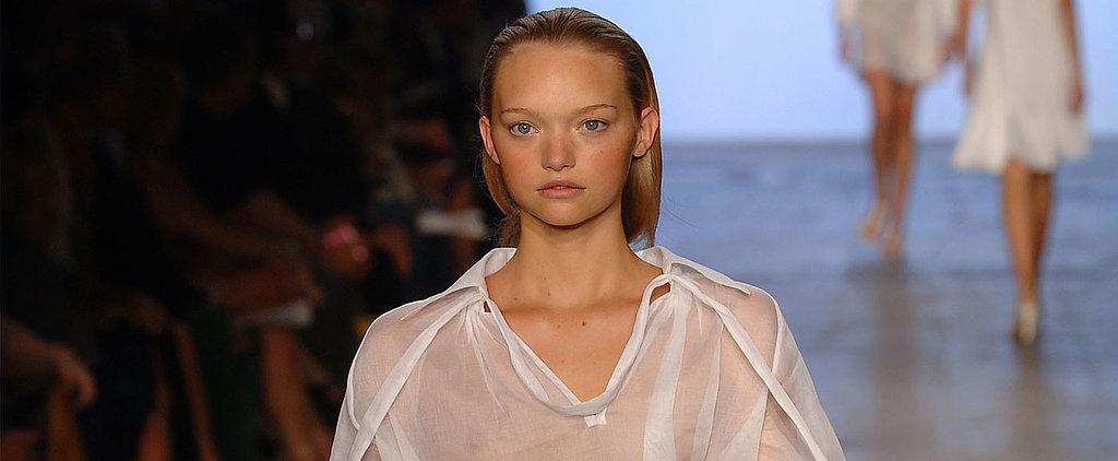 Could Tonight Mark the Best Runway Return in Australian Fashion Week History?