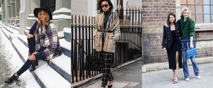 8 Styling Steps to Get the Fashion Blogger Look