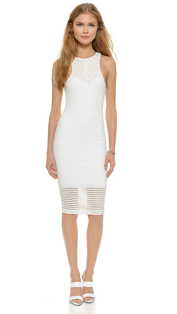 Bec & Bridge Echo Dress ($250)