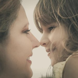Life Lessons to Teach Little Girls
