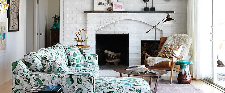 11 Ways to Ooze Effortless Style at Home
