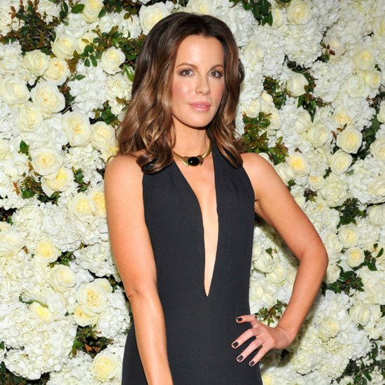 Victoria Beckham Collection Dinner Style