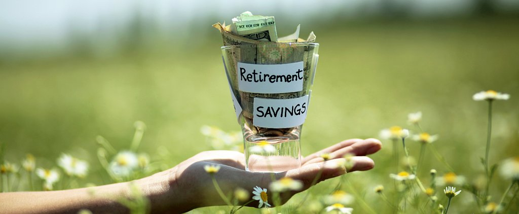 5 Ways to Boost Your Odds of Retiring Early