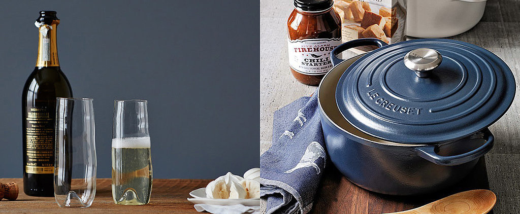 10 Pretty Kitchen Gifts For Moms Who Cook