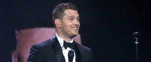 Michael Bublé Comes Under Fire For Posting a Revealing Photo of a Woman on Instagram