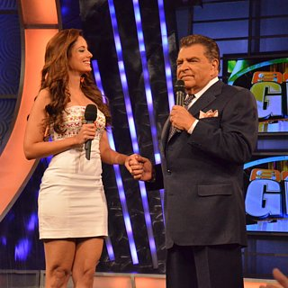 Sabado Gigante Ends After 53 Years