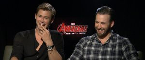 What If the Avengers Signed Up For Online Dating? Watch and See