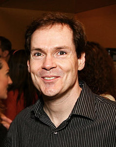 Jonathan Crombie Dead: Anne of Green Gables Actor Dies at 48 of Brain Hemorrhage