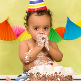 You Won't Believe the Demands These Parents Made For Their Child's First Birthday