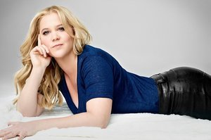 27 Times Amy Schumer Nailed What Dating Is Like For Women