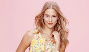 Surprise, Surprise – Lilly Pulitzer Crashes Target.com