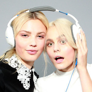 Model Skincare Routines For Fashion Week