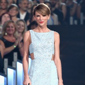 Best Dressed at the ACM Awards 2015