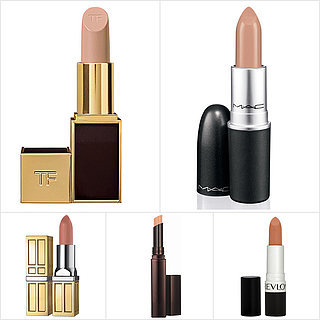 Best Beige Matte Lipsticks For the Kylie Jenner Look