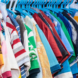 What You Really Need to Know Before You Buy or Sell Used Kids' Clothes