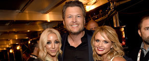The 50th ACM Awards Bring Out Country Stars, Hot Couples, and Even Sofia Vergara!