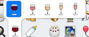 6 Sets of Emoji That Should Exist but Don't (Yet)