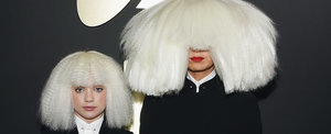 No More Film Clips! Sia Has Written a Movie Script For Maddie Ziegler