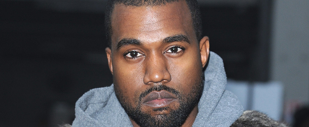 "Kanye West on Being in the Illuminati: ""That's Ridiculous"""
