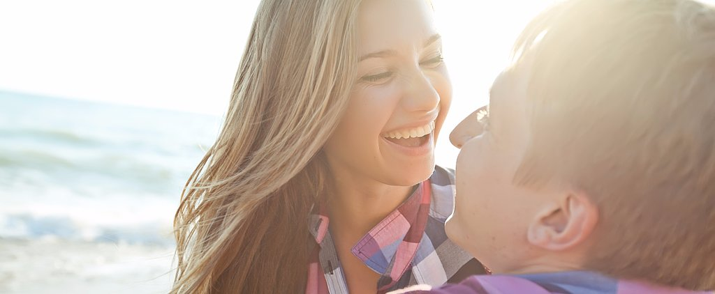 7 Amazing Ways Love Transforms Your Brain (According to Science)