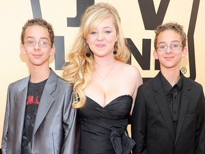 Everybody Loves Raymond Actor Sawyer Sweeten Dead at 19 After Reportedly Shooting Himself -- Details