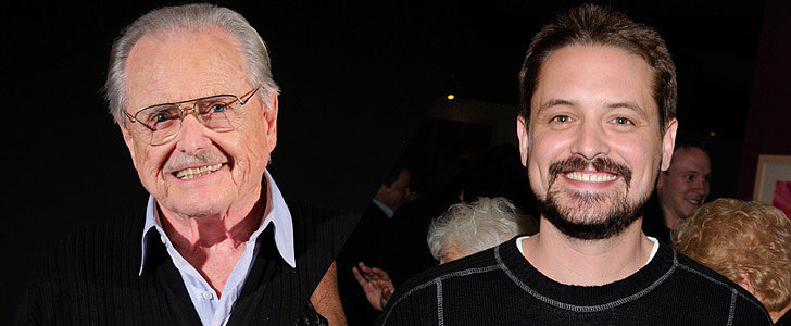 Fe-he-he-heenay! Mr. Feeny and Eric Are Headed to Girl Meets World