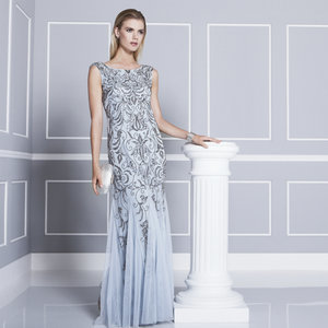 House of Fraser Occasion Wear