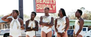 Haters Gonna Hate, but They Aren't Stopping The Prancing Elites