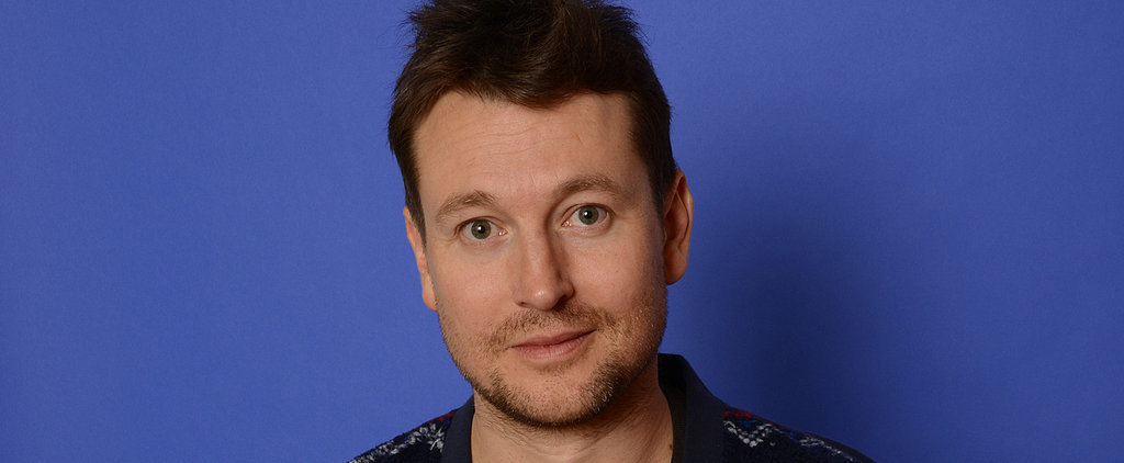 Insidious Director Leigh Whannell Shares the Secret to Scaring People