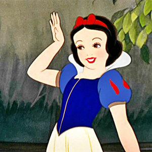 How to Date Like a Disney Princess