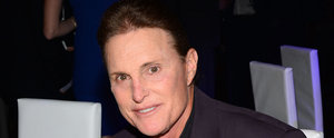 Bruce Jenner Reveals His Brave Beauty Choices as He Transitions