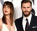 Fifty Shades Sequels Get Release Dates!