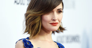 Rose Byrne Launches All-Female Production Company