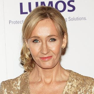 J.K. Rowling Will Release Career of Evil Novel