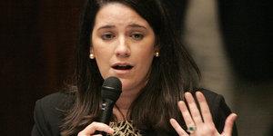 Florida Senate Passes Bill Requiring 24-Hour Wait For Abortions