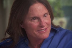 "Bruce Jenner: ""For All Intents And Purposes I Am A Woman"""