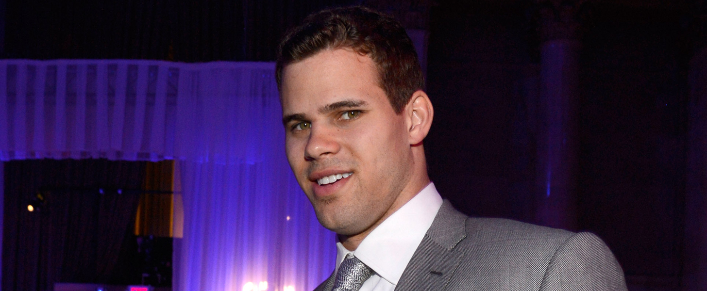 Kris Humphries Apologizes For His Tweet After Bruce Jenner's Interview