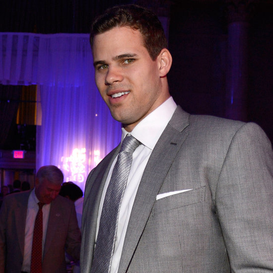 Kris Humphries Tweets About Bruce Jenner