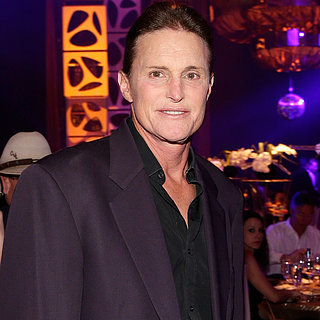 Bruce Jenner Interview Videos to Watch Online