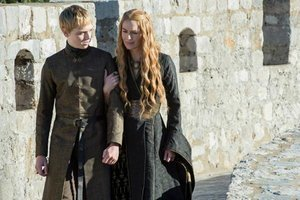 'Game of Thrones' Recap: Cersei Makes a New Ally