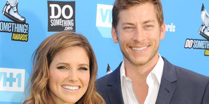 Sophia Bush Posts Tribute To Ex-Boyfriend Dan Fredinburg, Killed By Everest Avalanche