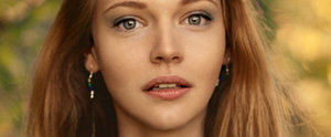 Face-Off: 3 Simple Steps to Finding Your Face Shape
