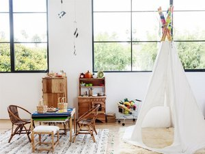 9 Genius Ways to Organize Your Kid's Toys