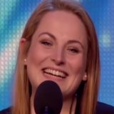 Inspiring Mother of 5 Auditions For Britain's Got Talent After Ending Abusive Marriage